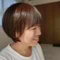 助産師の多田和子です